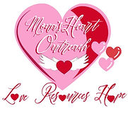 Monas Heart Outreach.jpeg