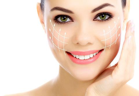 Cheerful-female-with-fresh-clear-skin-00