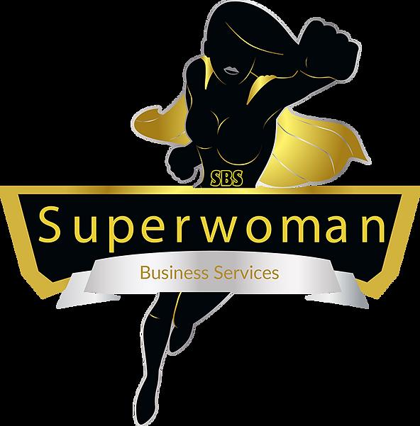 Superwoman1.png