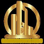 NCF II LOGO GOLD_TRANSP.png