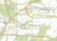 plattegrond site.png