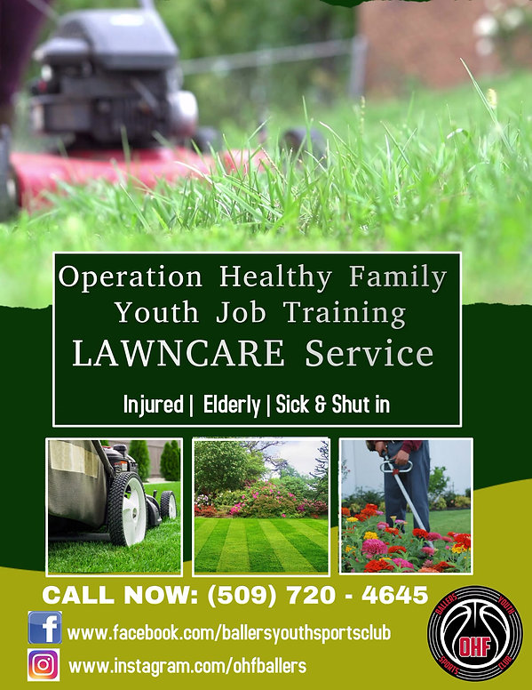 lawn-care-4283-ver-12.jpg