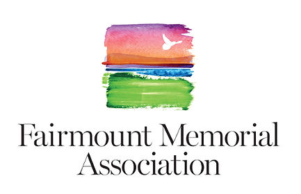 Fairmount Memorial.jpeg