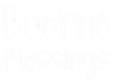 BoerneBlessing-Text-White.png