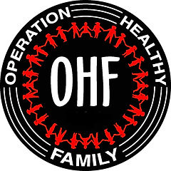 OHF Revised Logo (2).jpg