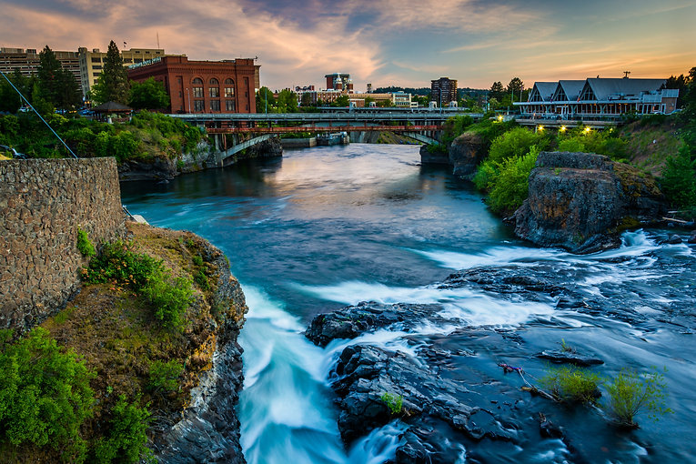 Spokane 1.jpeg