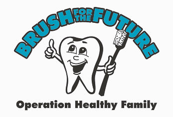 BrushFTFuture_Logo New.jpg