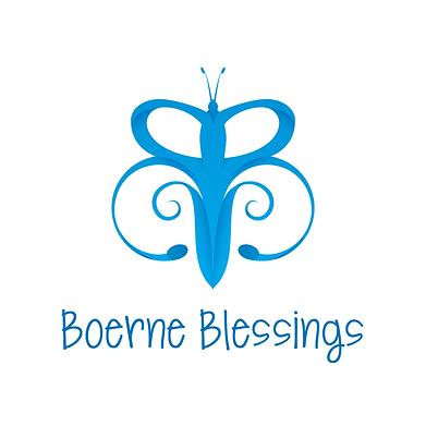 BoerneBlessings_Blue.png