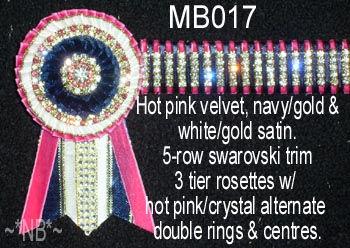 MB017