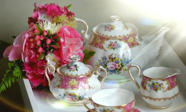 Vintage Tea Party 2.jpg