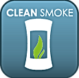 CLEAN SMOKE.png