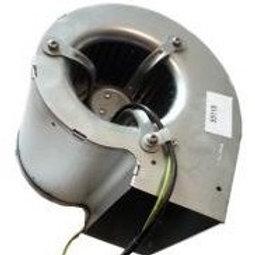 Ventilateur centrifuge D2e097