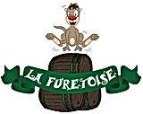logo%20lafuretoise_edited.jpg