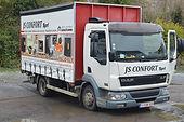 camion JS Confort, livraison.jpg