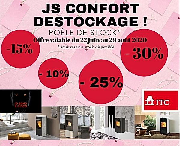 destockage juin 20 JS Confort.png