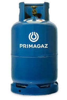Prima Blue 46 Primagaz