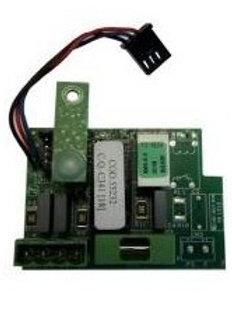 Carte électronique kit sanitaire