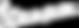 Renvendeur officiel Vespa suisse