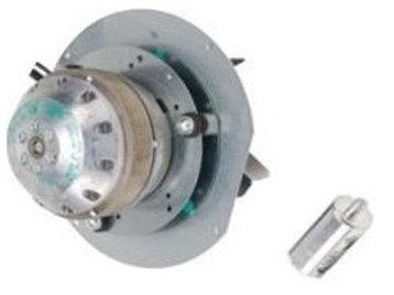 Extracteur fumée E8M R2E150