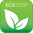 ECO STOP.png