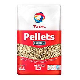pellet-total.jpg