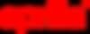 Ferrovelho sarl, revendeur aprilia