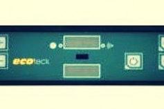 Display D002-A