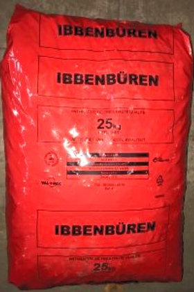 Charbon Ibbenburen 20/30