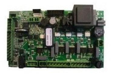 Carte électronique RDS
