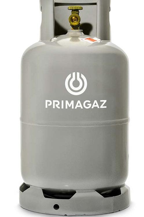 Prima Grey 12  Primagaz