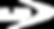 Ferrovelho, revendeur officiel AJP Moto