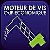 MOTEUR DE VIS.png