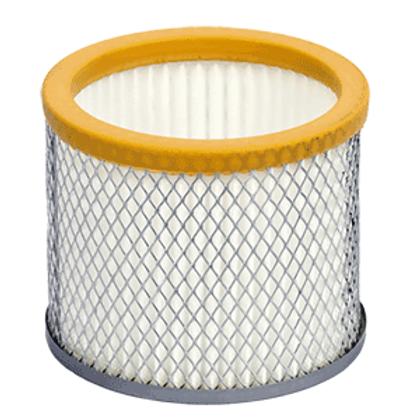 Filtre Hepa pour aspirateur vide-cendres