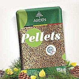 arden pellets.jpg
