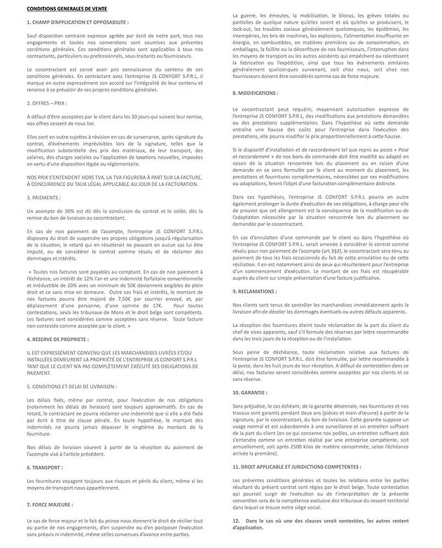 conditions_générales_de_vente_JS_Confo