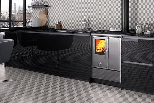 Cuisinère bois KE 60 W