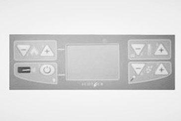 Display D004-A