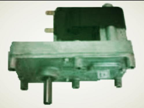 Motoréducteur 2 RPM