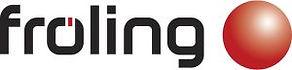 Froling-Logo-.jpg