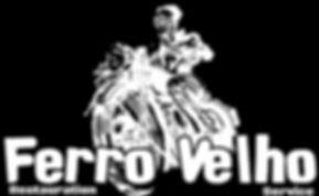 Ferrovelho sarl, romanel-sur-lausanne