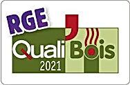 qualibois 2021.jpg