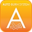 AUTO BURN SYSTEM.png