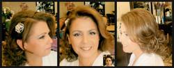 Ribbet collage2522.jpg