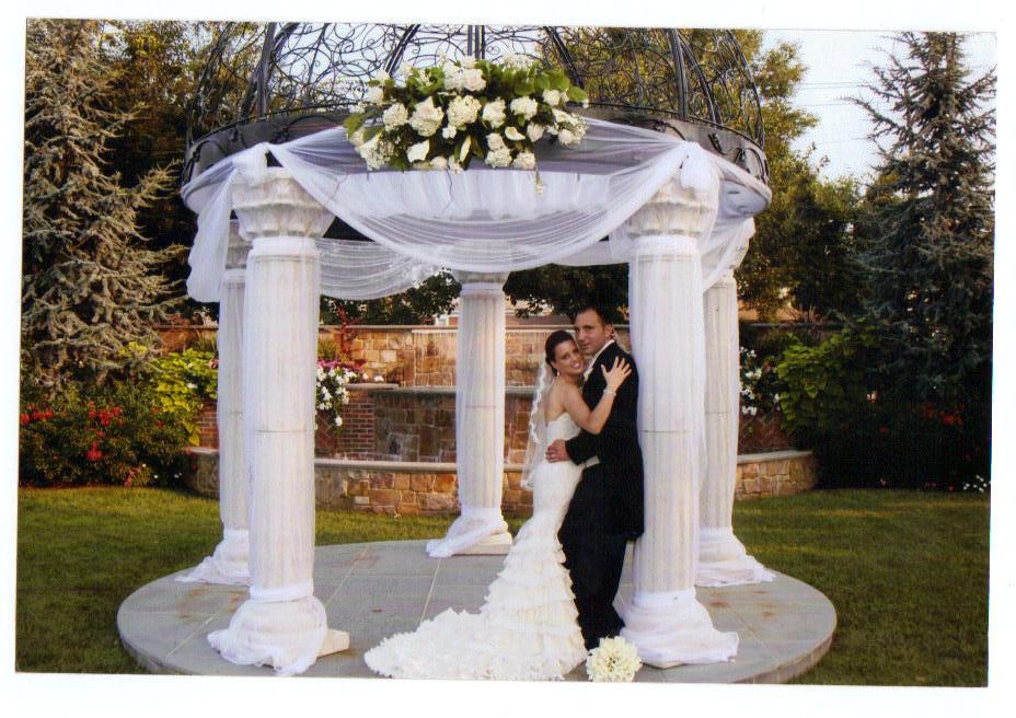 brides 002.jpg