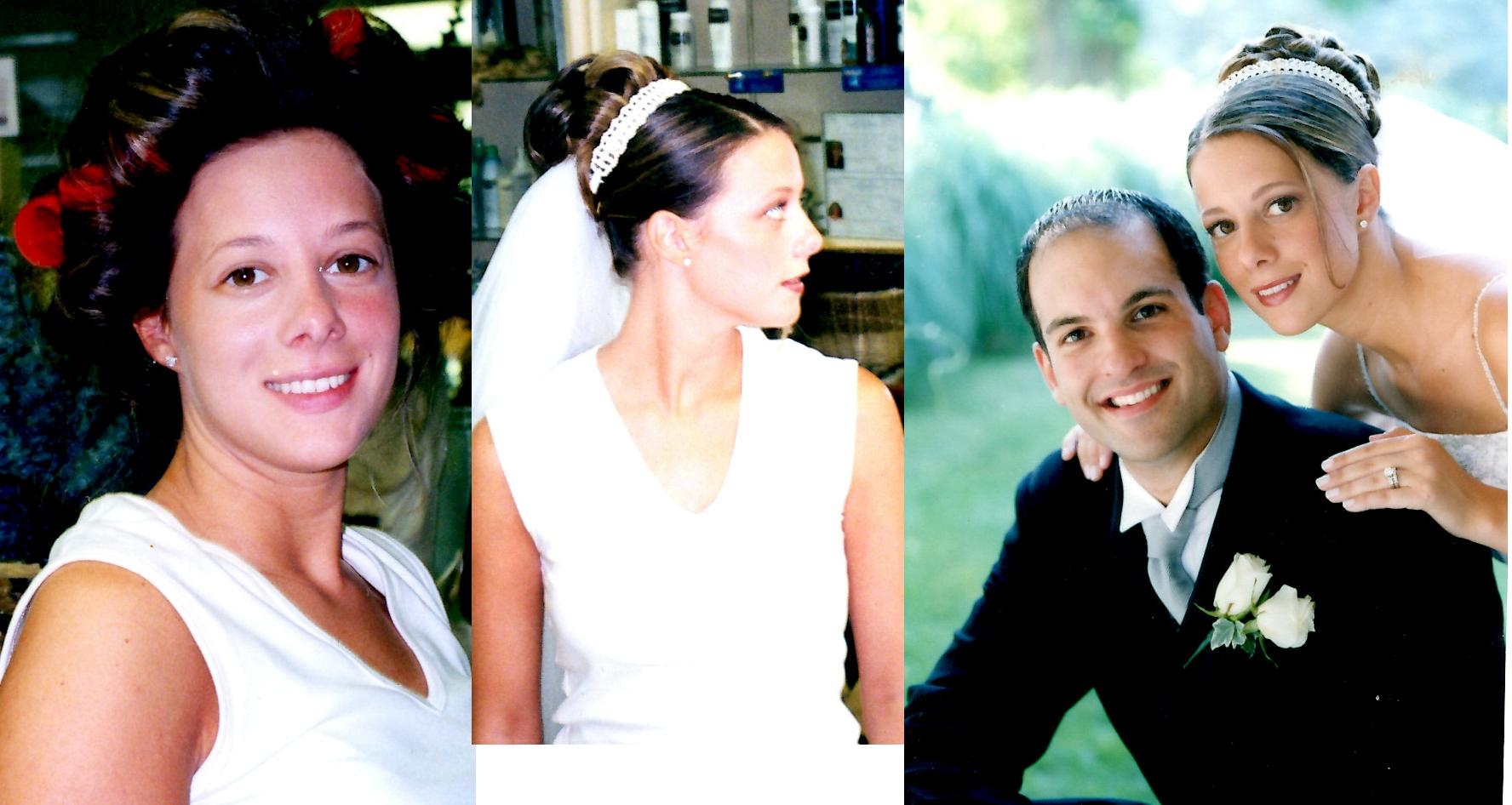 bride 9.png