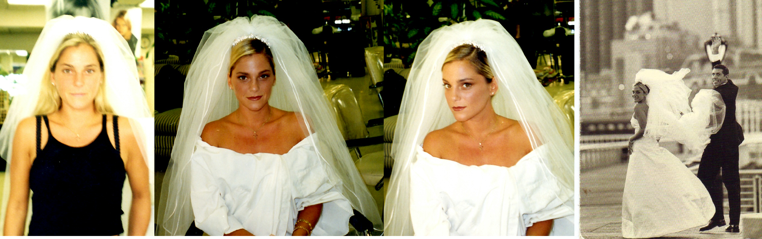 bride 4.png