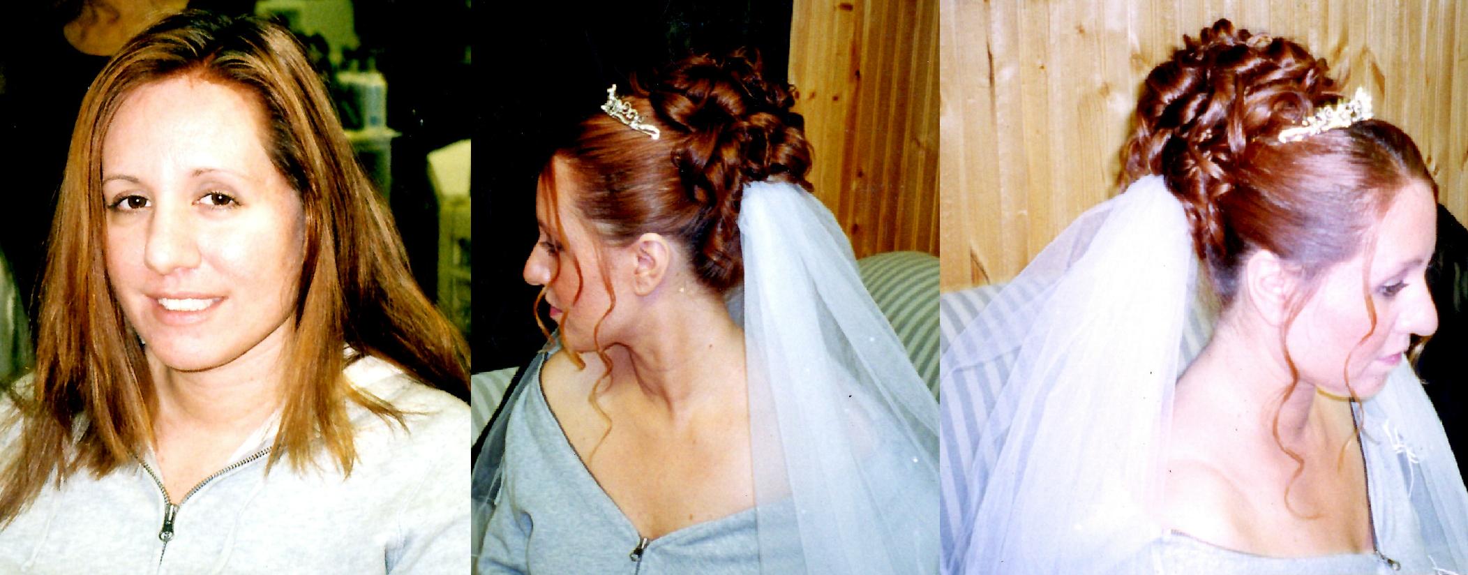 bride 6.png