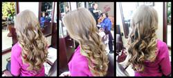 Ribbet collage4.jpg