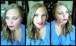 Ribbet collage2.jpg