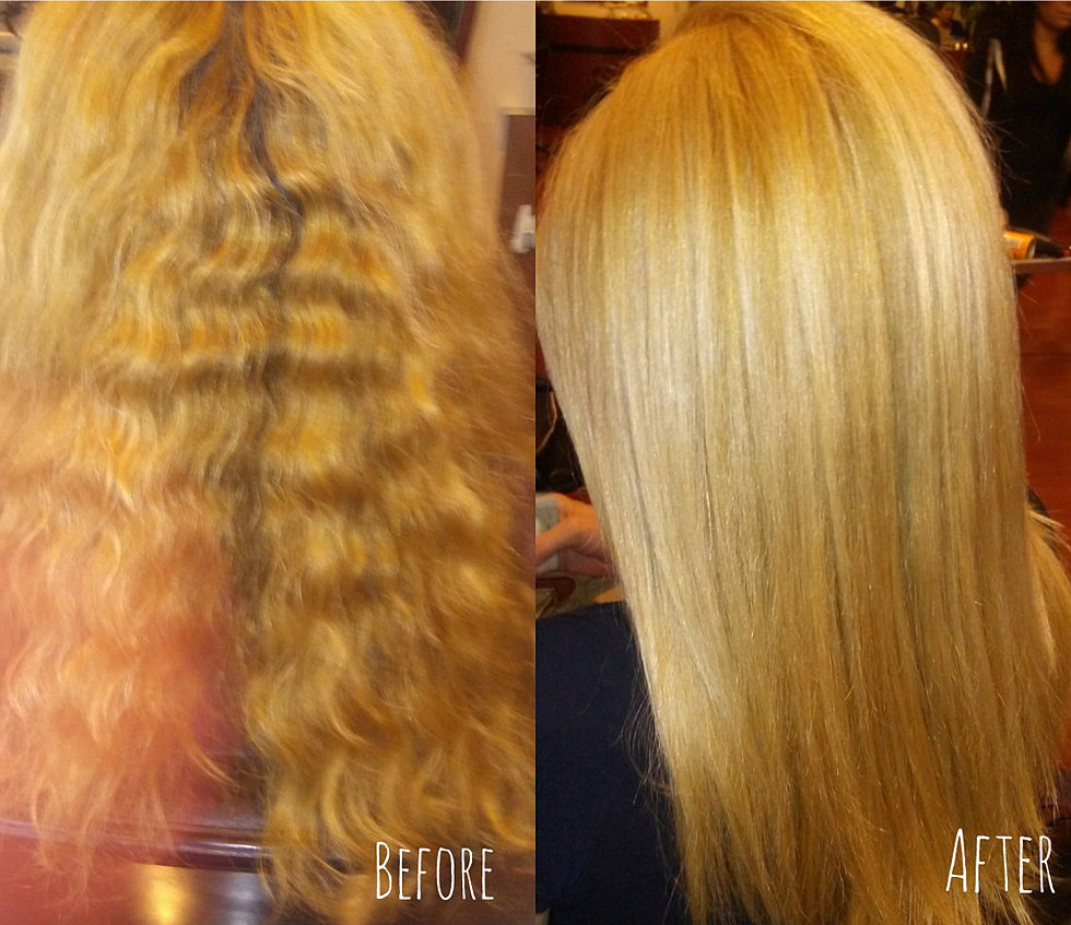 Best hair salon in queens all the best hair salon in 2017 ac hair salon 24 photos 26 reviews salons 133 60 41st pmusecretfo Image collections